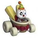 Deals List: Funko Super Racers: Five Nights at Freddys Ennard