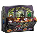 Deals List: MARS Chocolate and More Haunted House Halloween Candy 60.4Oz