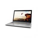 Deals List: Lenovo Ideapad 720s 81BV002FUS 13-inch Laptop,8th Generation Intel® Core™ i7-8550U,8GB,512GB SSD,Windows 10 Home 64