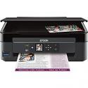 Deals List: Epson Expression XP-340 Color Inkjet Multifunction Printer