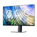Deals List: Dell U2719D UltraSharp 27-inch Monitor