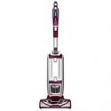 Deals List: Shark Rotator Powered Lift-Away TruePet Vacuum NV752 + $30 Kohls Cash