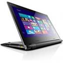 Deals List: Lenovo Flex 14 2-in-1 Laptop (AMD Ryzen 7 2700u, 16GB ram, 256GB SSD)