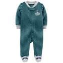 Deals List: Carters Baby Sleep & Play
