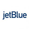 Deals List: @JetBlue.com