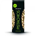 Deals List: Wonderful Pistachios, Roasted and Salted, 32 Ounce Bag