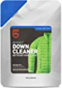 Deals List: Gear Aid Revivex Down Cleaner and Wash for Jackets and Sleeping Bags