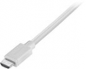 Deals List: Insignia™ - 12' 4K Ultra HD HDMI Cable - White, NS-HG12507W