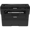 Deals List: Brother Wireless Monochrome Laser Printer, Copier, Scanner