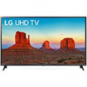 Deals List: LG 65UK6090PUA 65-in 4K Smart LED UHD TV + $100 Dell GC