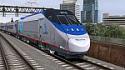Deals List: @Amtrak