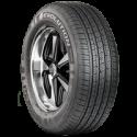 Deals List: 2 Cooper Evolution Tour 175/65R14 82T Tires