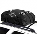 Deals List: SHIELD JACKET Waterproof Roof Top Cargo Luggage Bag 15-cuft