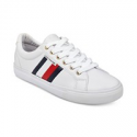 Deals List: Tommy Hilfiger Womens Lightz Lace-Up Fashion Sneakers
