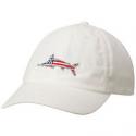 Deals List: Columbia PFG Bonehead II Hat