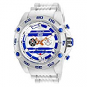 Deals List: Invicta Star Wars Men's Limited Edition Chronograph Watch