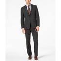Deals List: Van Heusen Flex Men's Slim-Fit Stretch Solid Suit