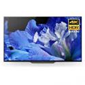 Deals List: Sony XBR-65A8F 65-Inch 4K Ultra HD Smart BRAVIA OLED TV