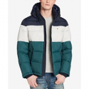 Deals List: Hawke & Co. Outfitter Men's Packable Down Puffer Jacket