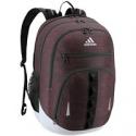 Deals List: Adidas Prime IV Backpack