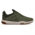 Deals List: New Balance Mens Fresh Foam Arishi Running Shoes