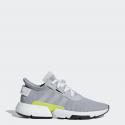 Deals List: Adidas Originals Pod-S3.1 Men's Shoes (select colors only)