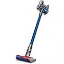 Deals List: Dyson V6 Fluffy Cordless Vacuum w/ 3 Tools