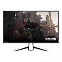 Deals List: Dell U Series 27-Inch Screen LED-lit Monitor (U2718Q)