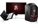 Deals List: Best of PC