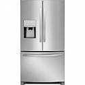 Deals List: Up to 39% Off Select Home Appliances