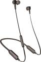 Deals List: Plantronics BackBeat GO 410 Wireless Noise Canceling Earbud Headphones
