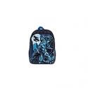 Deals List: Marvel Black Panther Molded Backpack