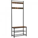 Deals List: Save up to 26% on Storage Shelves