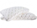 Deals List: MyPillow 2PK Gusseted Giza Elegance Pillow, You Pick