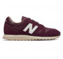 Deals List: Unisex 520 Lifestyle  shoes