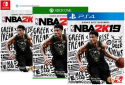Deals List: Save $32 on NBA 2K19 for PS4, Xbox One or Nintendo Switch