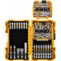 Deals List: DEWALT Steel Driving Bit Set 70-Piece DWAMF70