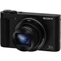 Deals List: Panasonic DMC-GX85 16MP Mirrorless Camera w/2 Lens Kit