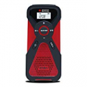Deals List: The American Red Cross FR1 Emergency Weather Radio with Smartphone Charger, ARCFR1WXR