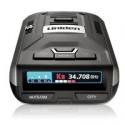 Deals List: Uniden R1 Extreme Long Range Radar Laser Detector 360 Degree