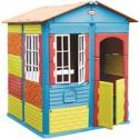 Deals List: Little Tikes Build-a-House
