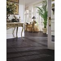 Deals List: Up to 35% off Select Laminate Flooring + Free Shipping