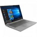 Deals List: Lenovo Flex 14 81EM000KUS 2 in 1 Laptop (i5-8250U 8GB 128GB SSD)