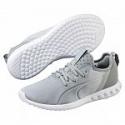 Deals List: PUMA Carson 2 X Women's Running Shoes