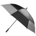 Deals List: Auto Open Close Umbrella with NeverWet