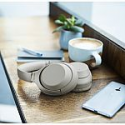 Deals List: Sony WH-1000XM3 Wireless Headphone + $25 Hulu GC