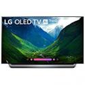 Deals List: LG OLED55C8PUA 55-Inch 4K HDR Smart AI OLED TV