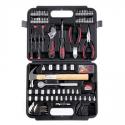 Deals List: Hyper Tough Home Repair Tool Set, 116-Piece