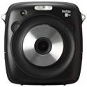 Deals List: Fujifilm Instax Square SQ10 Hybrid Instant Camera
