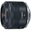 Deals List: Canon RF 35mm f/1.8 is Macro STM Lens
